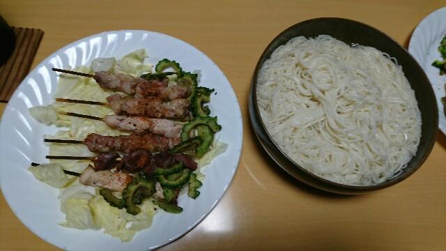 f:id:kiha-gojusan-hyakusan:20190818195935j:image