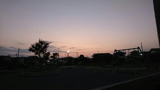 f:id:kiha-gojusan-hyakusan:20190818220609j:image