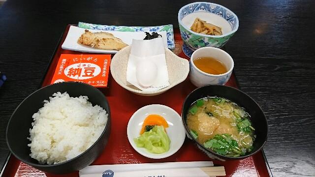 f:id:kiha-gojusan-hyakusan:20190820204812j:image