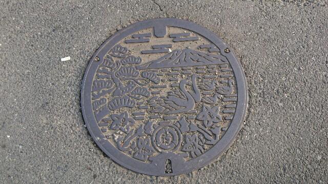f:id:kiha-gojusan-hyakusan:20190820204848j:image
