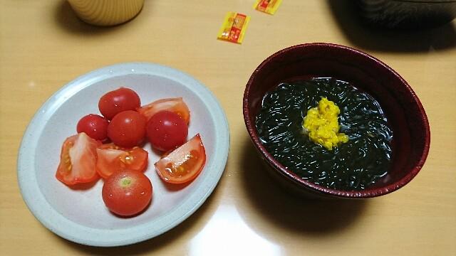 f:id:kiha-gojusan-hyakusan:20190821002851j:image