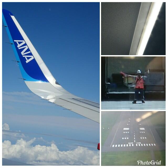 f:id:kiha-gojusan-hyakusan:20190821165355j:image