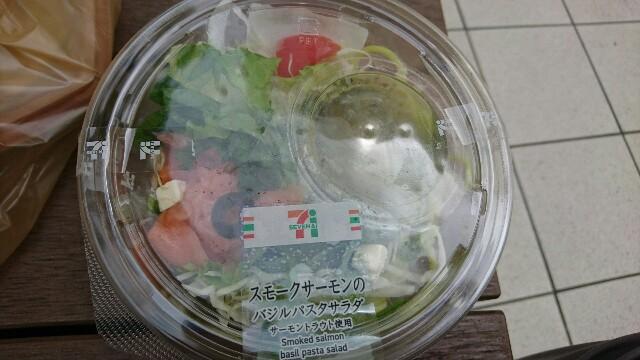 f:id:kiha-gojusan-hyakusan:20190822151537j:image