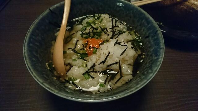f:id:kiha-gojusan-hyakusan:20190826230320j:image