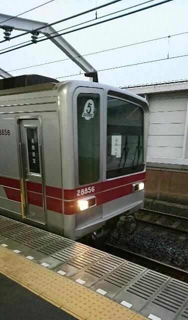 f:id:kiha-gojusan-hyakusan:20190827080534j:image
