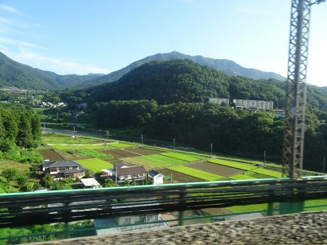 f:id:kiha-gojusan-hyakusan:20190827084819j:image