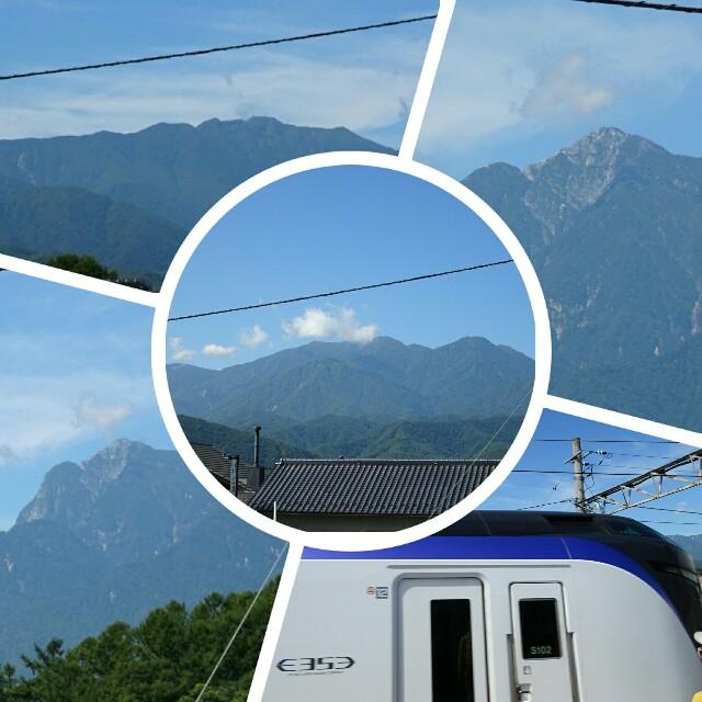 f:id:kiha-gojusan-hyakusan:20190827101645j:image