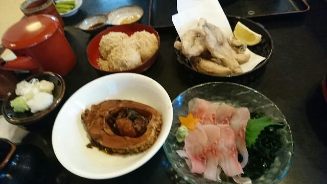 f:id:kiha-gojusan-hyakusan:20190828105400j:image