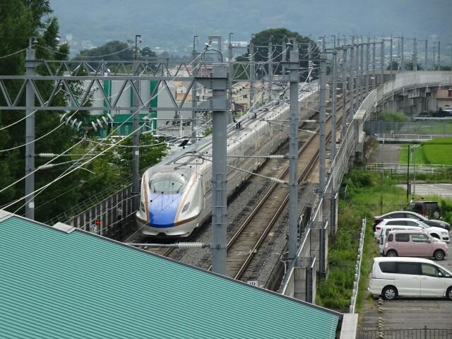 f:id:kiha-gojusan-hyakusan:20190828110328j:image