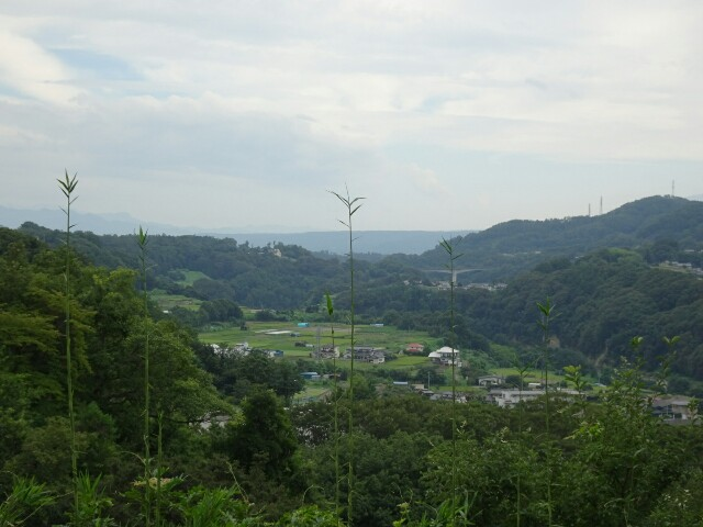 f:id:kiha-gojusan-hyakusan:20190828110549j:image
