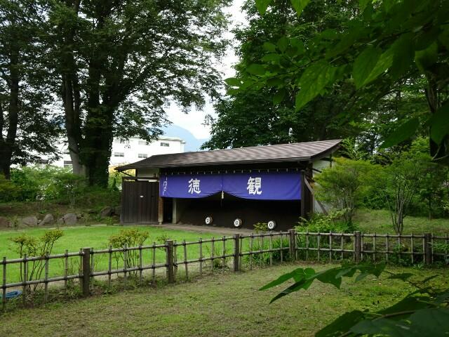 f:id:kiha-gojusan-hyakusan:20190828110622j:image