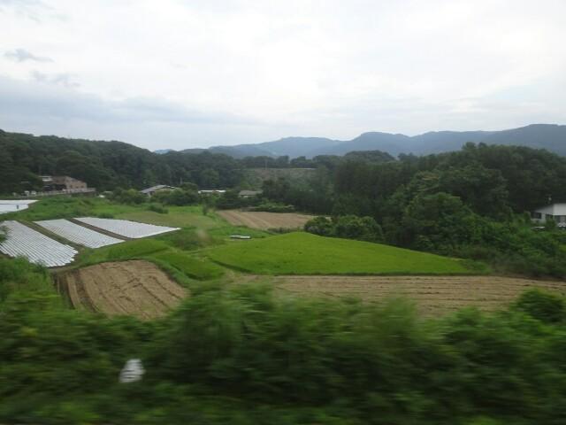 f:id:kiha-gojusan-hyakusan:20190828143627j:image
