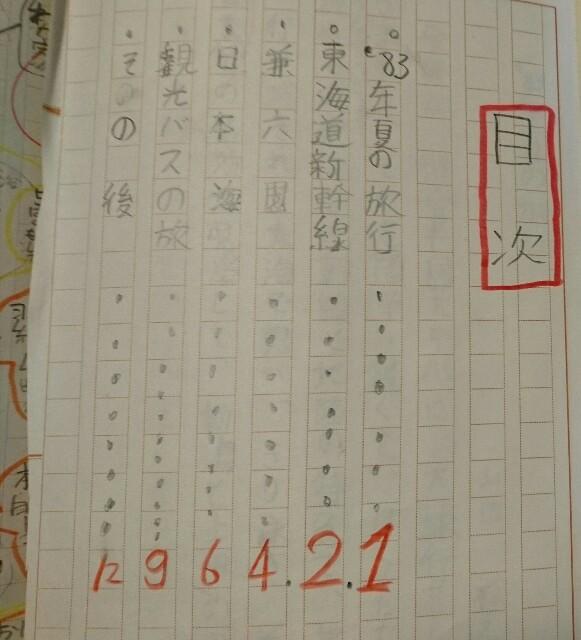 f:id:kiha-gojusan-hyakusan:20190901063538j:image