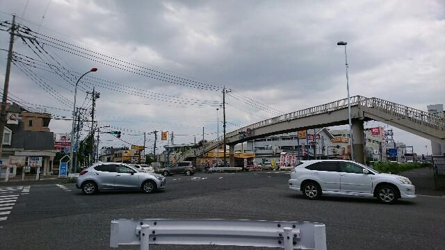 f:id:kiha-gojusan-hyakusan:20190902015316j:image