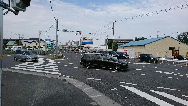 f:id:kiha-gojusan-hyakusan:20190902015352j:image