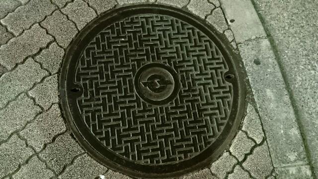 f:id:kiha-gojusan-hyakusan:20190904204923j:image