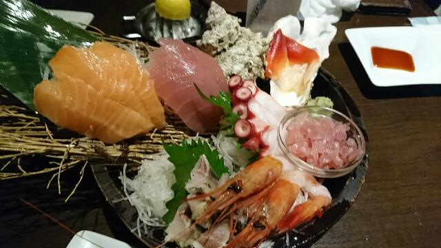 f:id:kiha-gojusan-hyakusan:20190907091258j:image