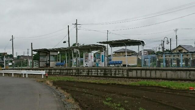 f:id:kiha-gojusan-hyakusan:20190908222424j:image