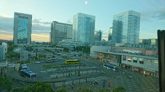 f:id:kiha-gojusan-hyakusan:20190918005230j:image