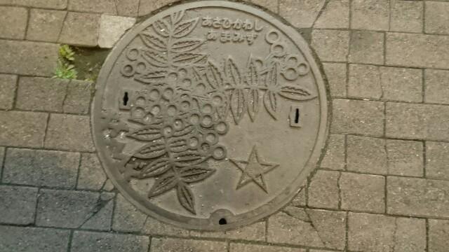 f:id:kiha-gojusan-hyakusan:20190918211121j:image