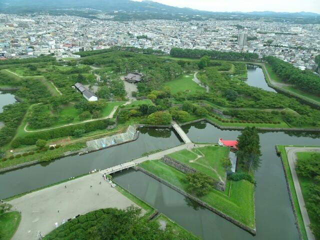 f:id:kiha-gojusan-hyakusan:20190922211116j:image