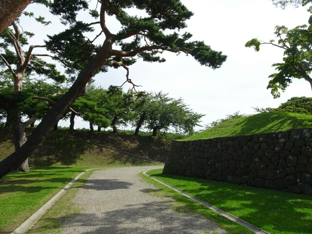 f:id:kiha-gojusan-hyakusan:20190922211301j:image