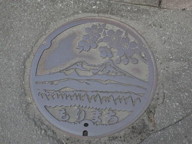 f:id:kiha-gojusan-hyakusan:20190923014302j:image
