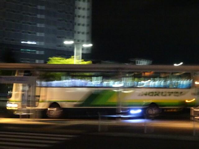 f:id:kiha-gojusan-hyakusan:20190923033326j:image
