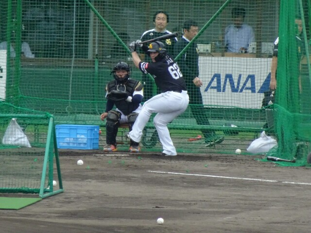 f:id:kiha-gojusan-hyakusan:20190923052140j:image