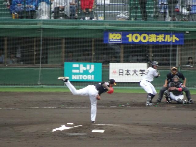 f:id:kiha-gojusan-hyakusan:20190923052302j:image