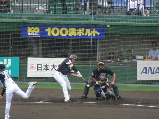 f:id:kiha-gojusan-hyakusan:20190923052314j:image