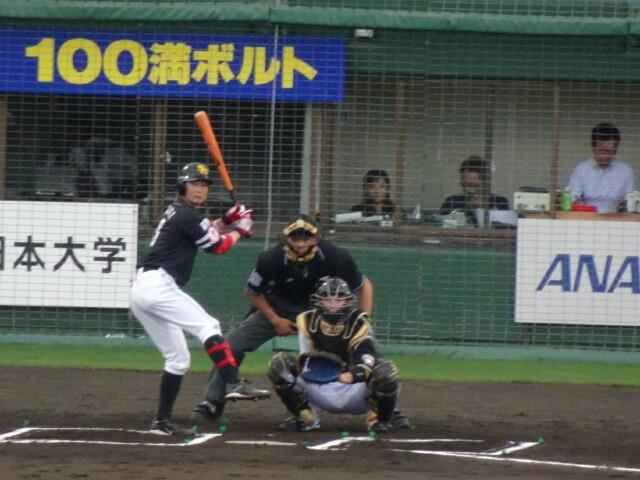 f:id:kiha-gojusan-hyakusan:20190923052337j:image