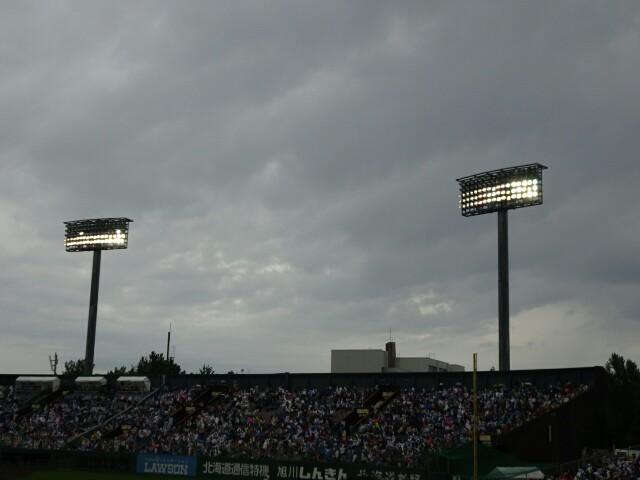 f:id:kiha-gojusan-hyakusan:20190923052403j:image