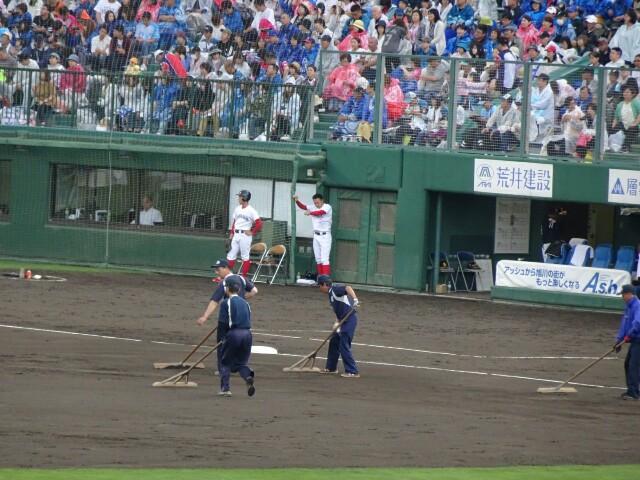 f:id:kiha-gojusan-hyakusan:20190923052500j:image