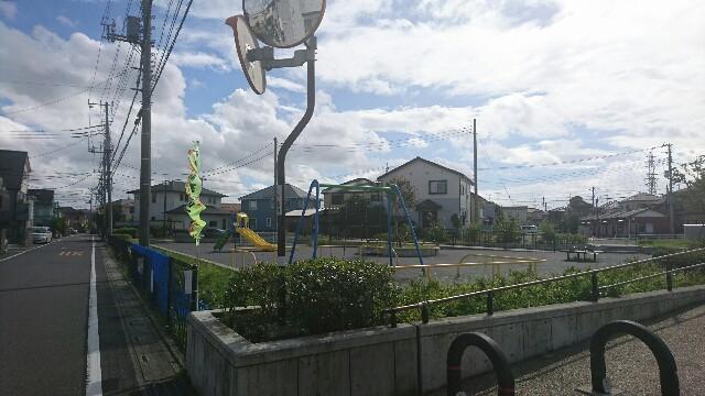 f:id:kiha-gojusan-hyakusan:20190923140311j:image