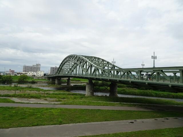 f:id:kiha-gojusan-hyakusan:20190923211615j:image