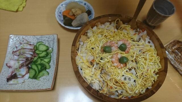 f:id:kiha-gojusan-hyakusan:20190923214142j:image