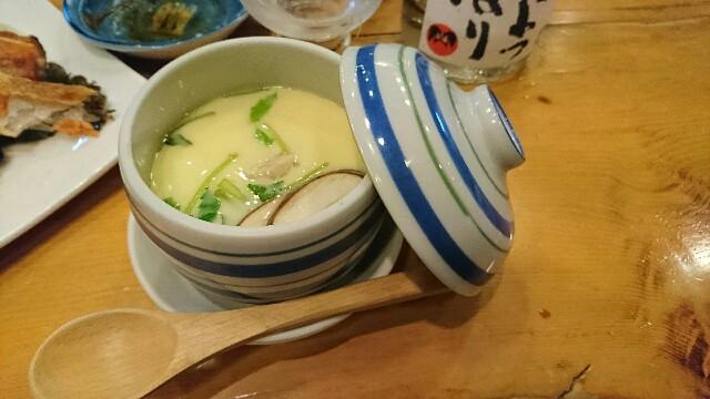 f:id:kiha-gojusan-hyakusan:20190924082734j:image