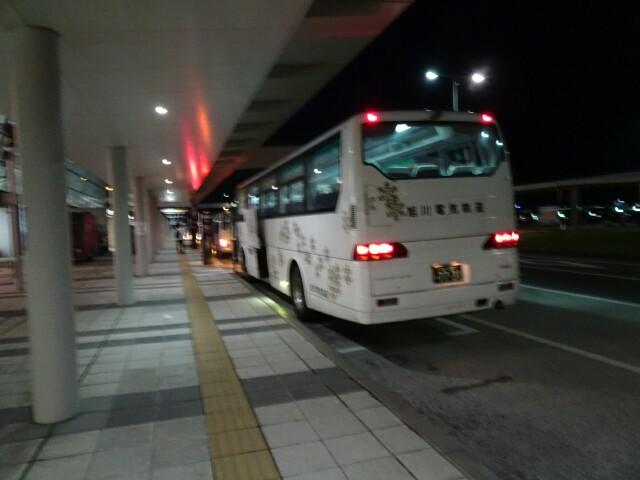 f:id:kiha-gojusan-hyakusan:20190925081115j:image