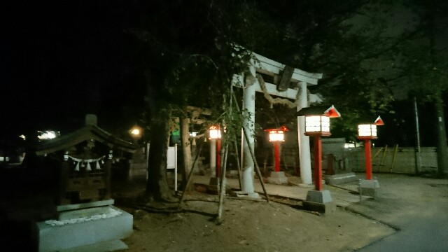 f:id:kiha-gojusan-hyakusan:20190929125525j:image
