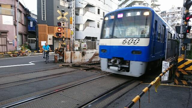 f:id:kiha-gojusan-hyakusan:20190929223348j:image