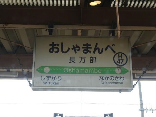 f:id:kiha-gojusan-hyakusan:20190930012608j:image
