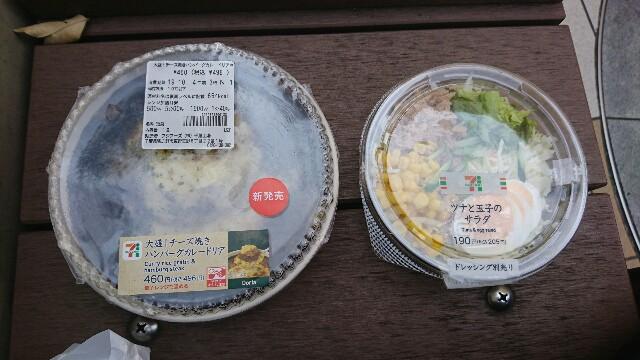 f:id:kiha-gojusan-hyakusan:20191001190356j:image