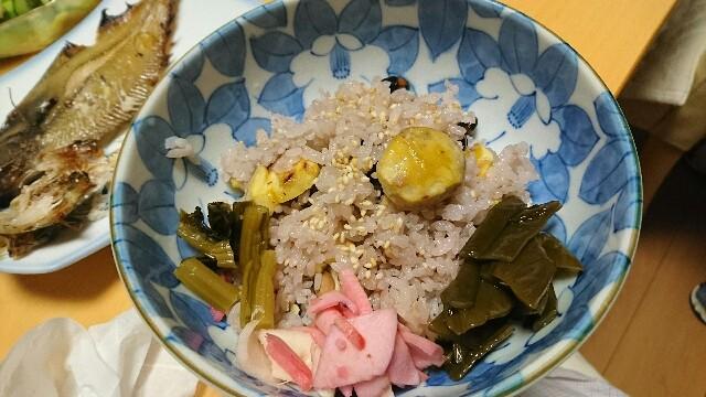 f:id:kiha-gojusan-hyakusan:20191002101711j:image
