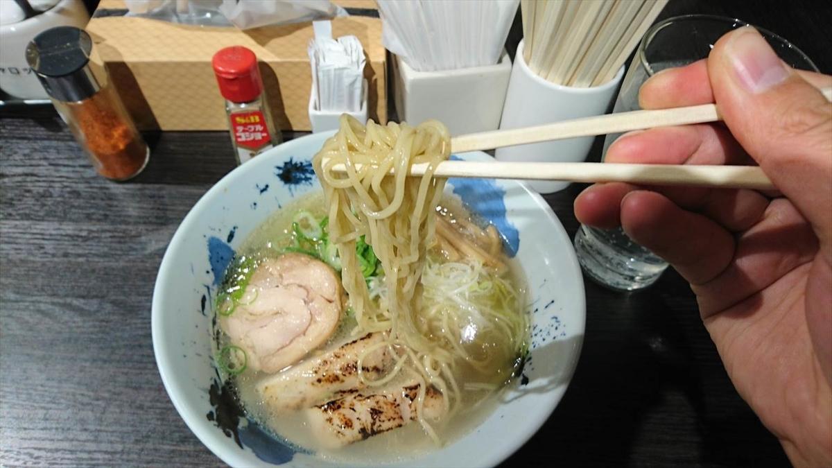 f:id:kiha-gojusan-hyakusan:20191007010555j:plain