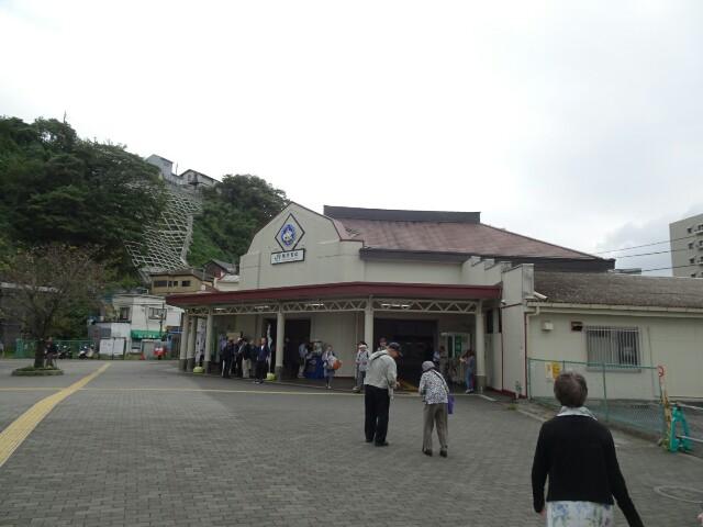 f:id:kiha-gojusan-hyakusan:20191007204451j:image
