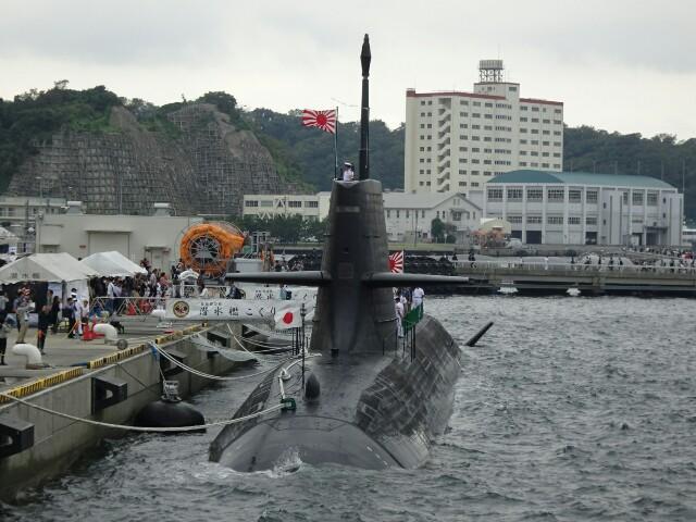 f:id:kiha-gojusan-hyakusan:20191007212408j:image