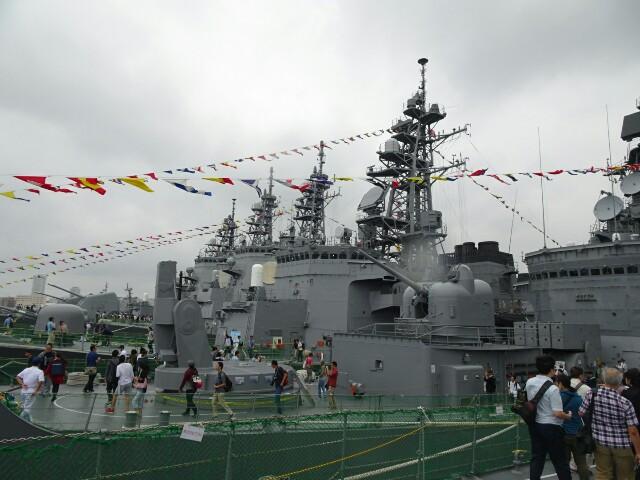 f:id:kiha-gojusan-hyakusan:20191008223943j:image