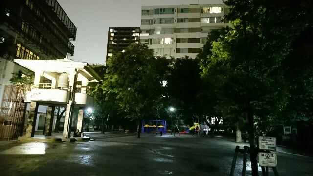f:id:kiha-gojusan-hyakusan:20191012010158j:image