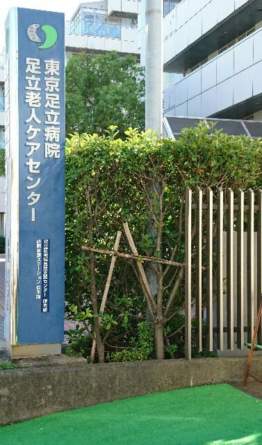 f:id:kiha-gojusan-hyakusan:20191012014317j:image